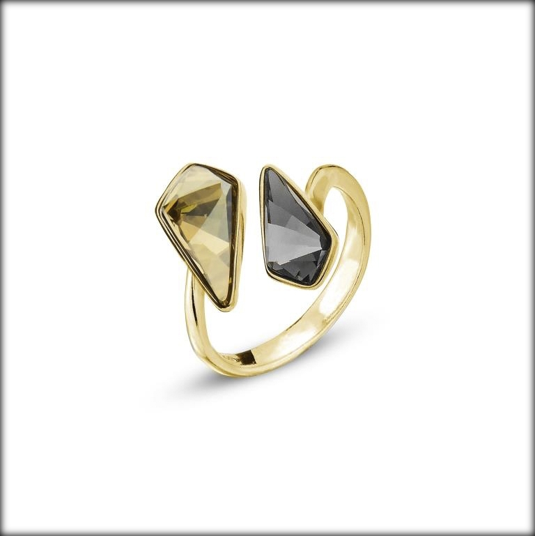 Kolekcja biżuterii Kite - Spark