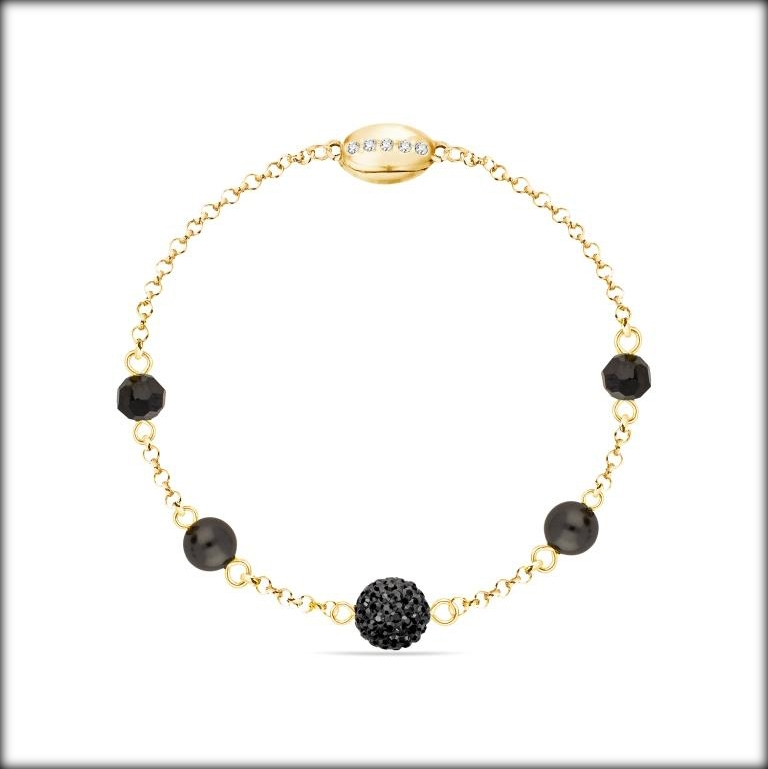 Jewelry collection Mix & Match - Spark