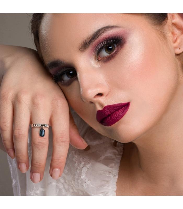 Biżuteria wieczorowa