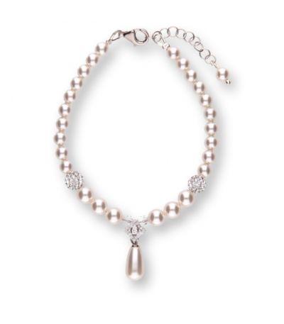 Charm Pearl dla mamy